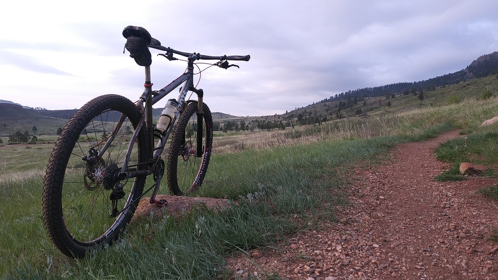 did you ride today?-0517190642a.jpg