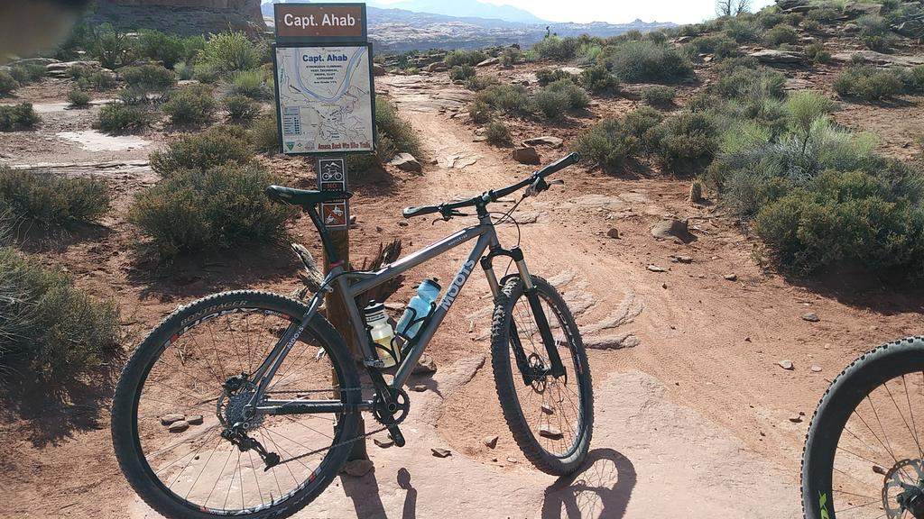 Post Pictures of your 29er-0521180930a_burst01.jpg