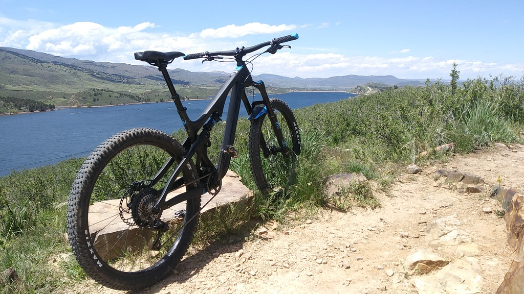 did you ride today?-0525191339a.jpg