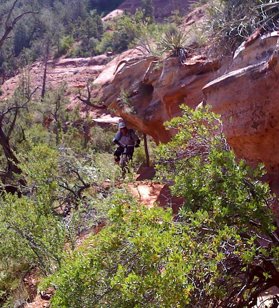 Please Share Your COOL Sedona Pictures-0528121026.jpg