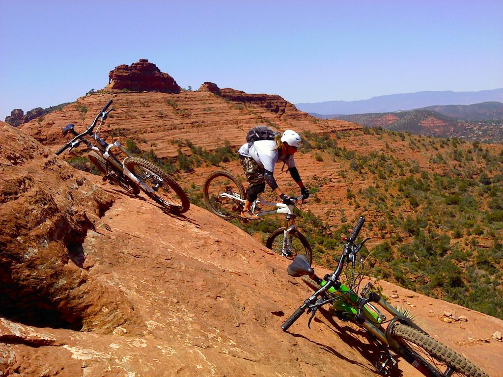 Please Share Your COOL Sedona Pictures-0528121041.jpg