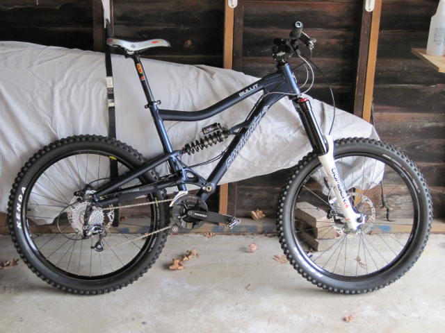 Let's see the 1200 to 2000 dollar AM bikes for new guys budget Am bikes-053.jpg