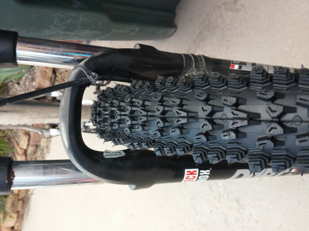 Post pics of your moto.-0531141603.jpg