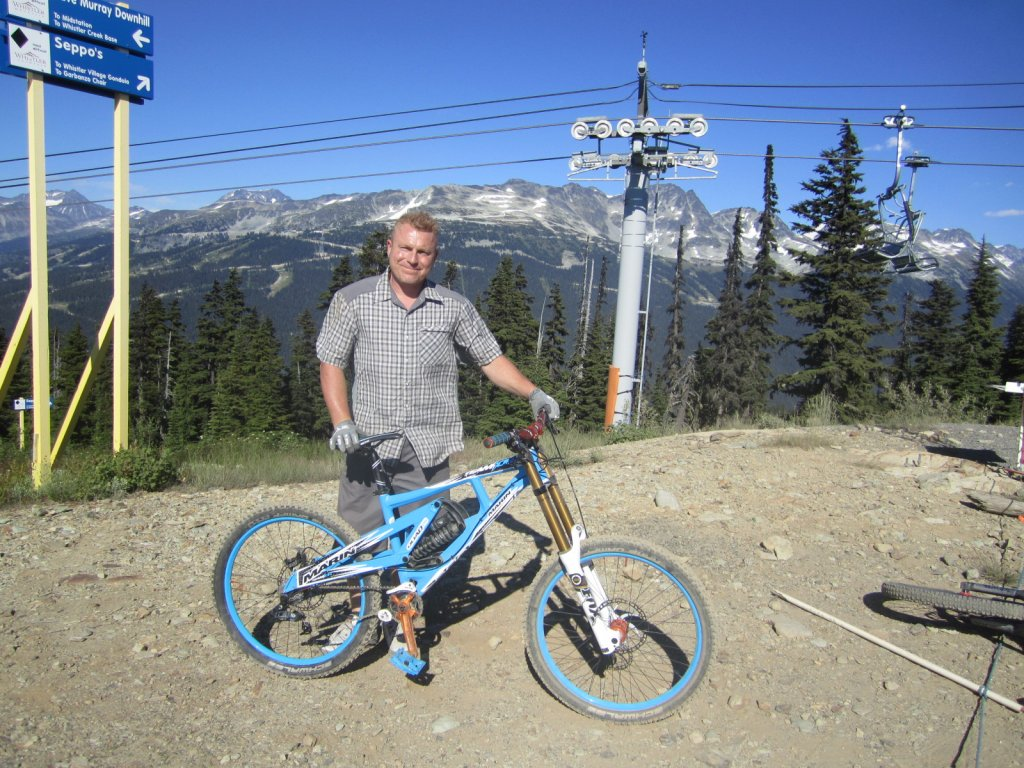 Looking for a friend in Whistler????-054.jpg