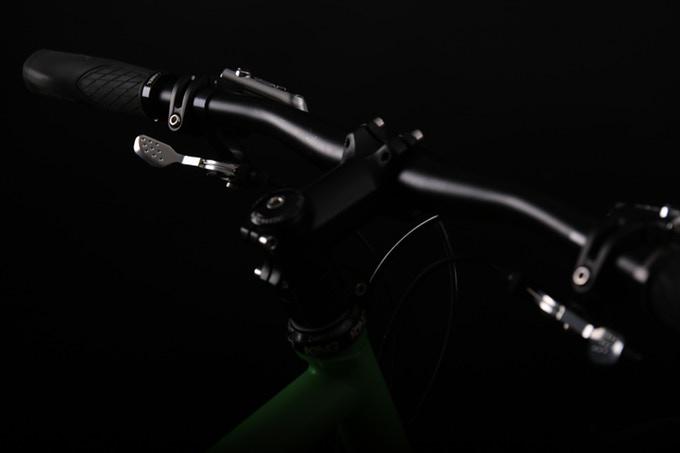 Pinion Trigger Shifter Kickstarter-0554194991ba8182a5e794d15afd84b3_original.jpeg