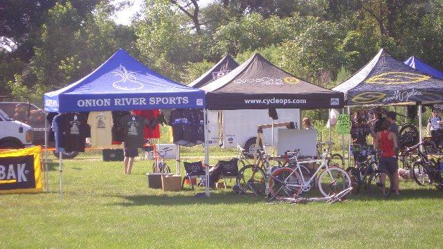 2011 Vermont Mountain Bike Festival Trip-055_640x360.jpg