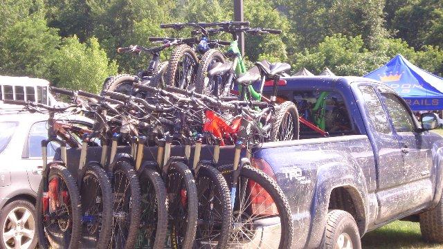 2011 Vermont Mountain Bike Festival Trip-056_640x360.jpg