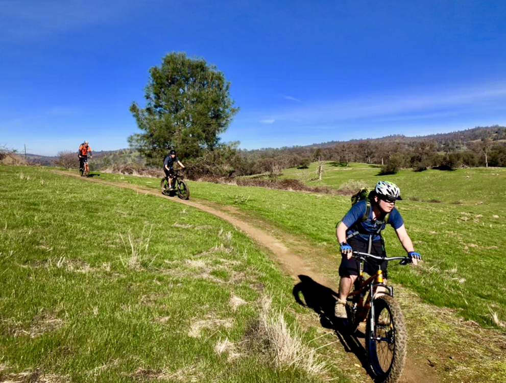 Jan 25-27, 2019 Weekend Ride and Trail Report-0575c237-b2dc-4e08-843b-70ea4b43660e.jpeg