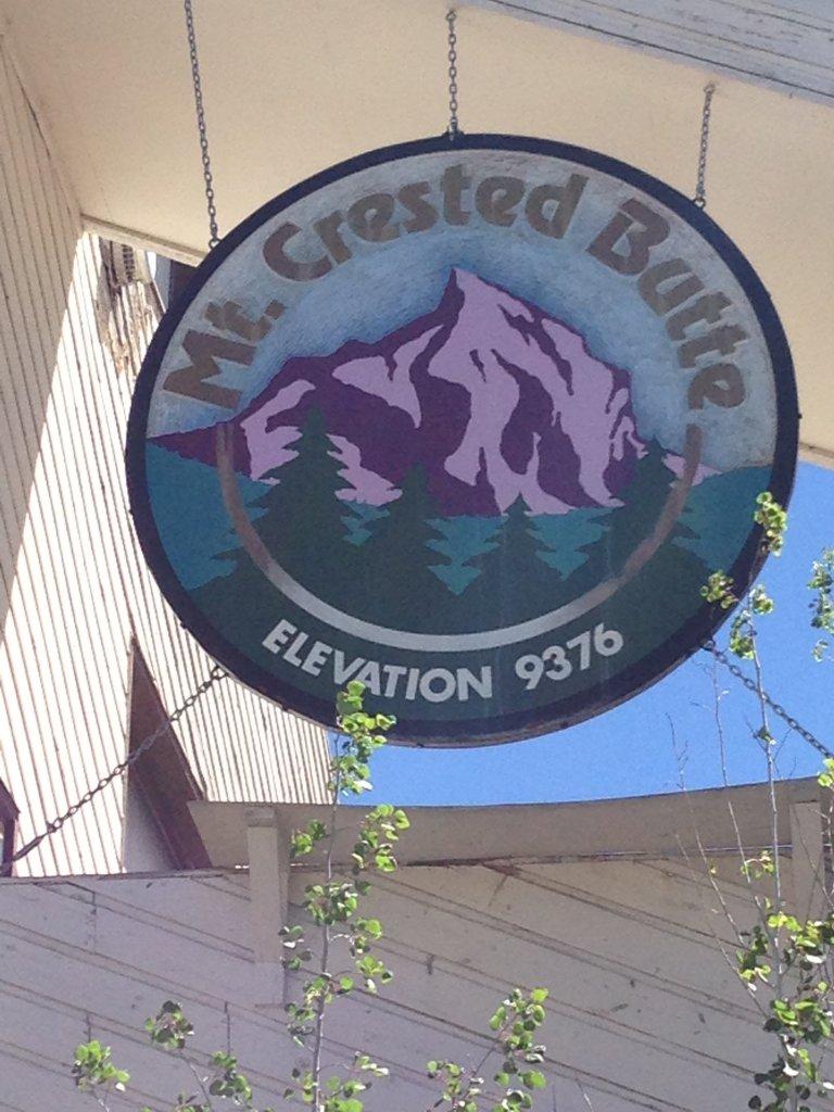 Crested Butte Tandem Fun!-058.jpg