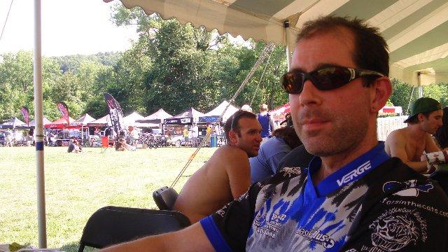 2011 Vermont Mountain Bike Festival Trip-058_640x360.jpg