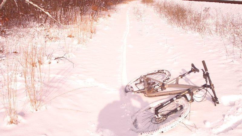 First Tracks..Ski and Bike!!!-058_800x450.jpg