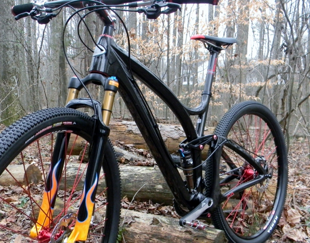 Can We Start a New Post Pictures of your 29er Thread?-059-640x502-.jpg