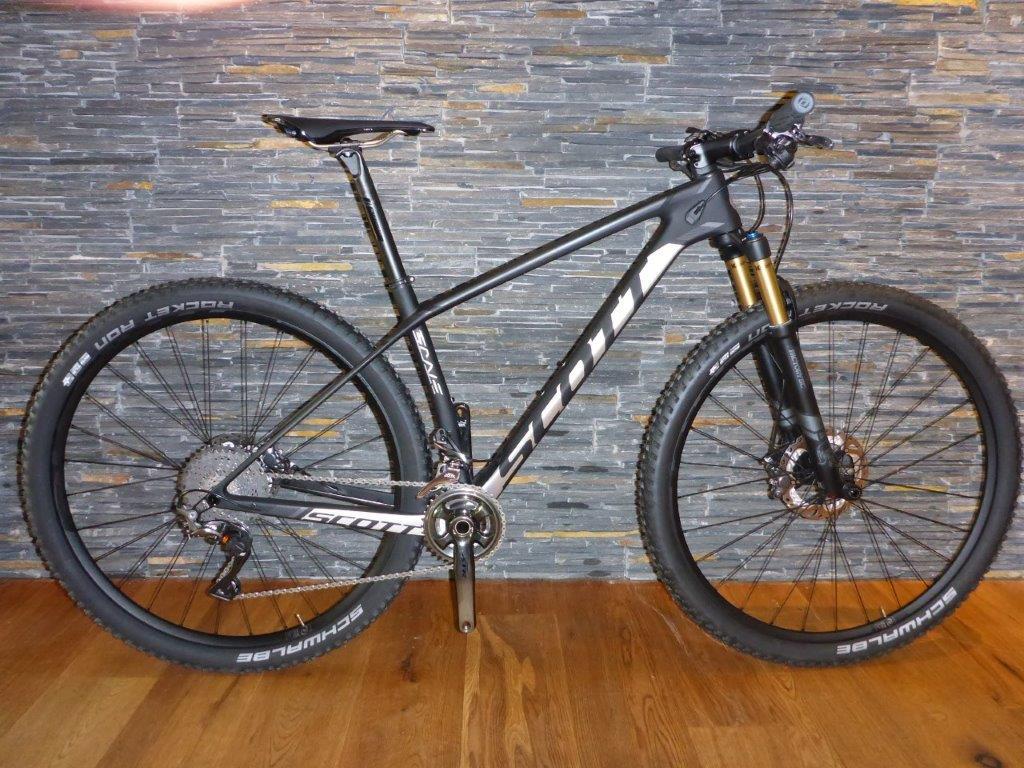 HONEST views on this bike please-05_scale-900-700.jpg