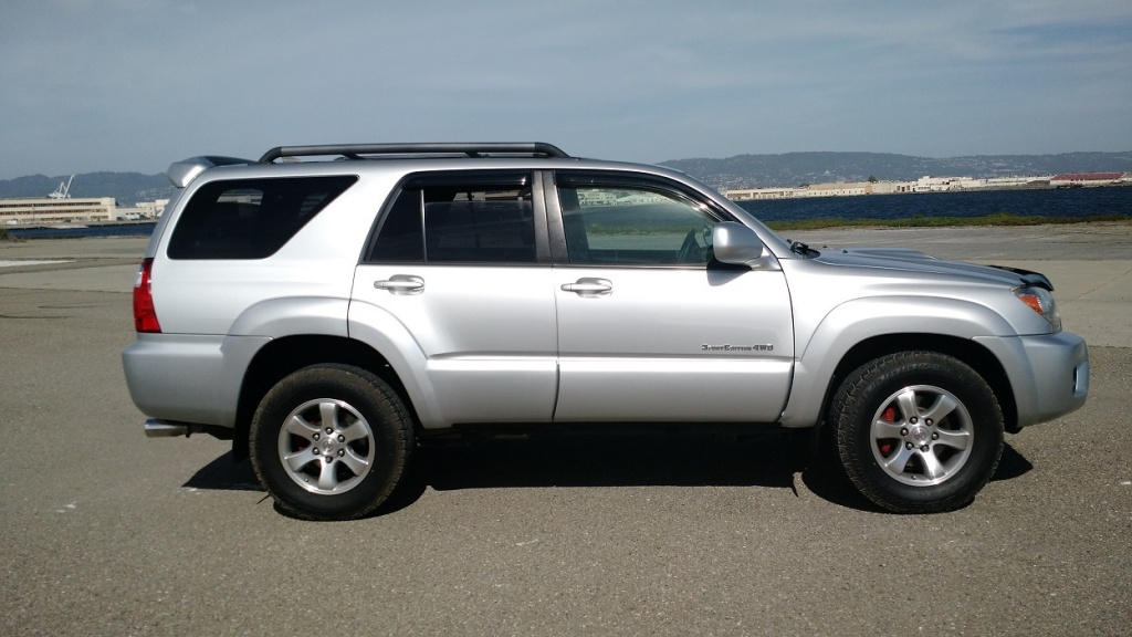 Which car to replace Xterra?-06-4runner.jpg