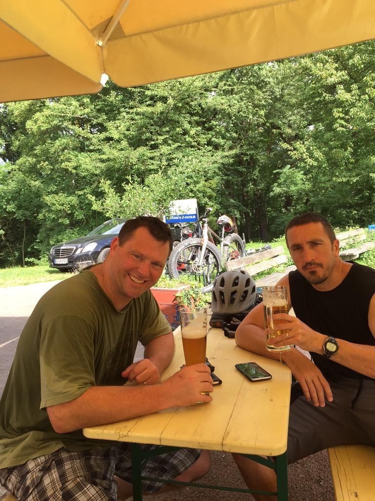 Fat Biking and health-06-aug-17-cool-beer.jpg