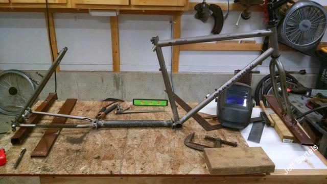 Converting a Mountain Bike into a Cargo Bike-06-img_20151114_161750651.jpg