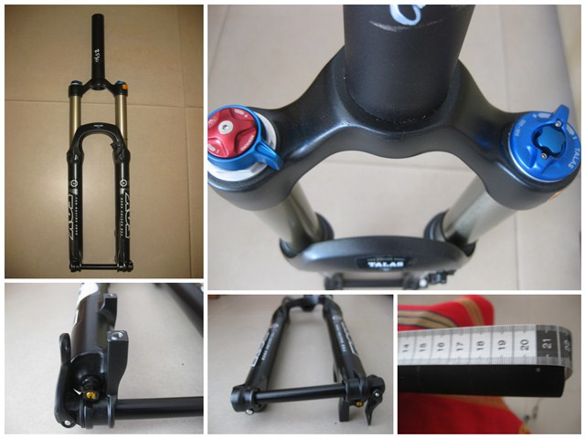 Fox talas 150mm 15mm thru axle 1.5 straight tube-06.jpg