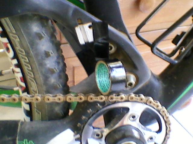 What to do with this derailleur mount for us 1x11 folks?-0601131812.jpg