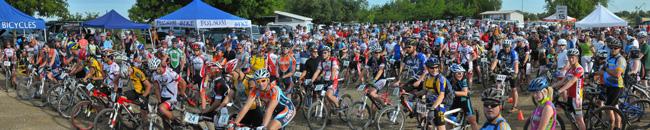 Prairie City Race Series starts TOMORROW 4/3/13-06022010084panoc.jpg