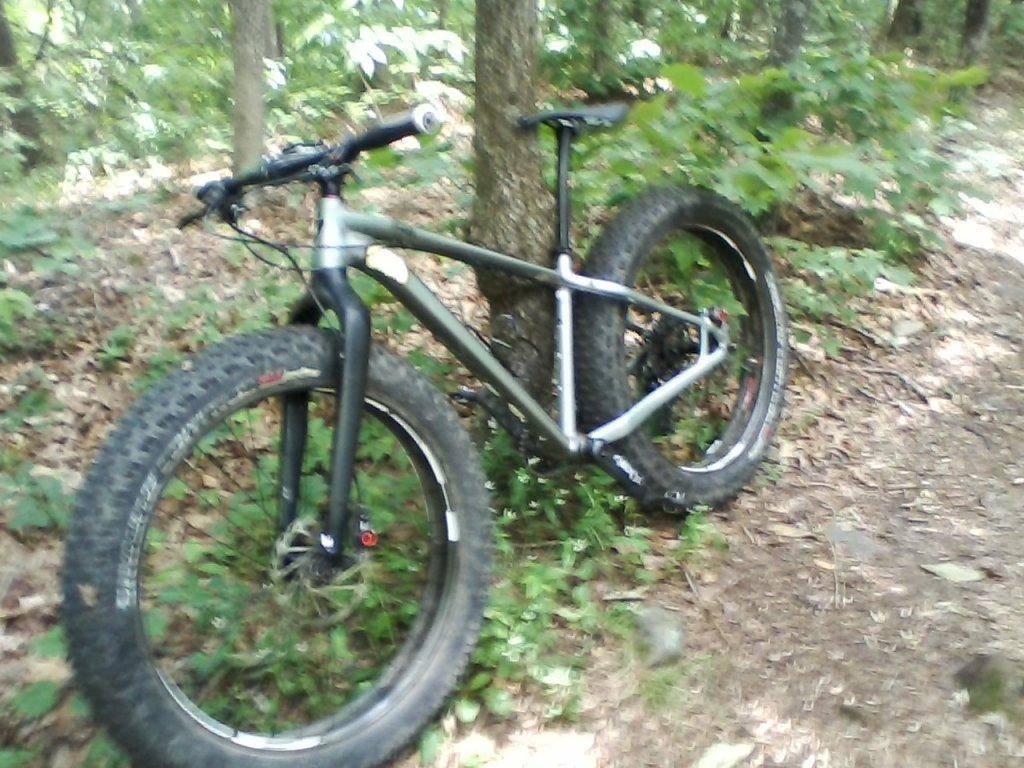 Fat Biking and health-0608151314-01.jpg