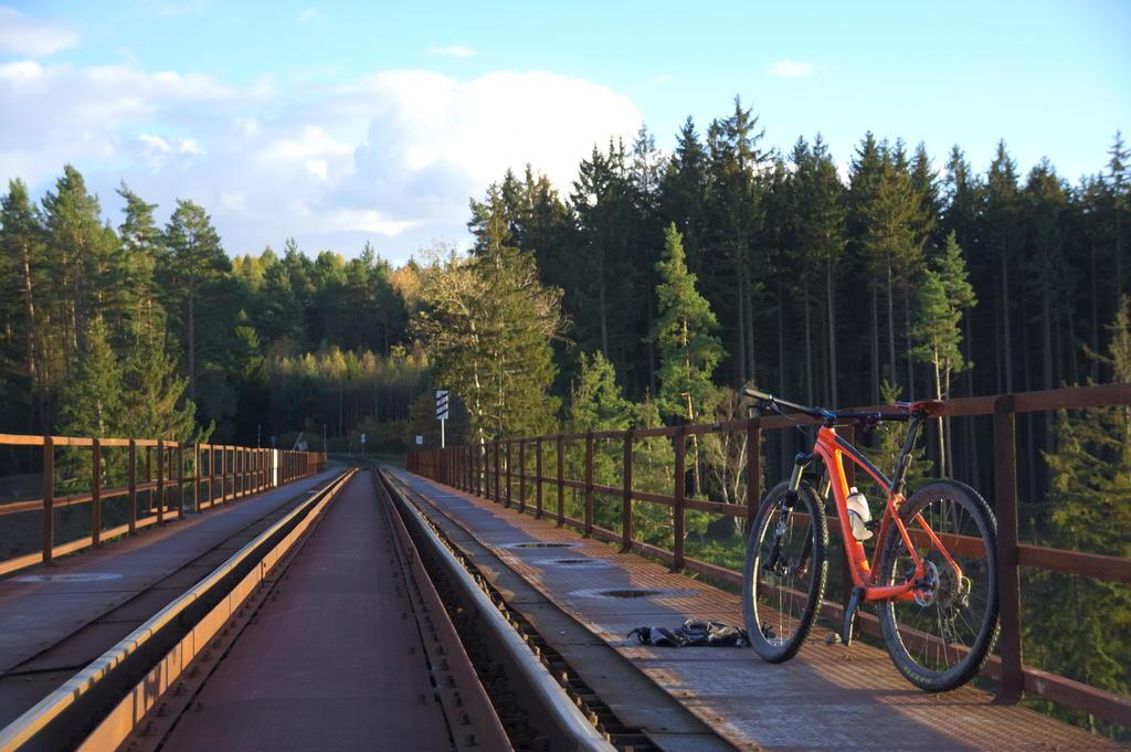 bike +  bridge pics-061.jpg