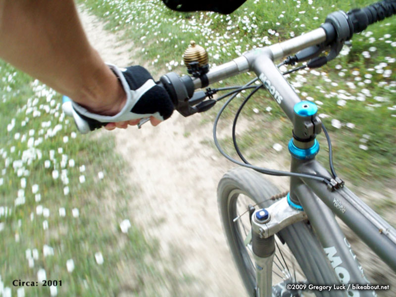 Bikes then and now. A 12 year reflection.-0613bldrtrails35.jpg