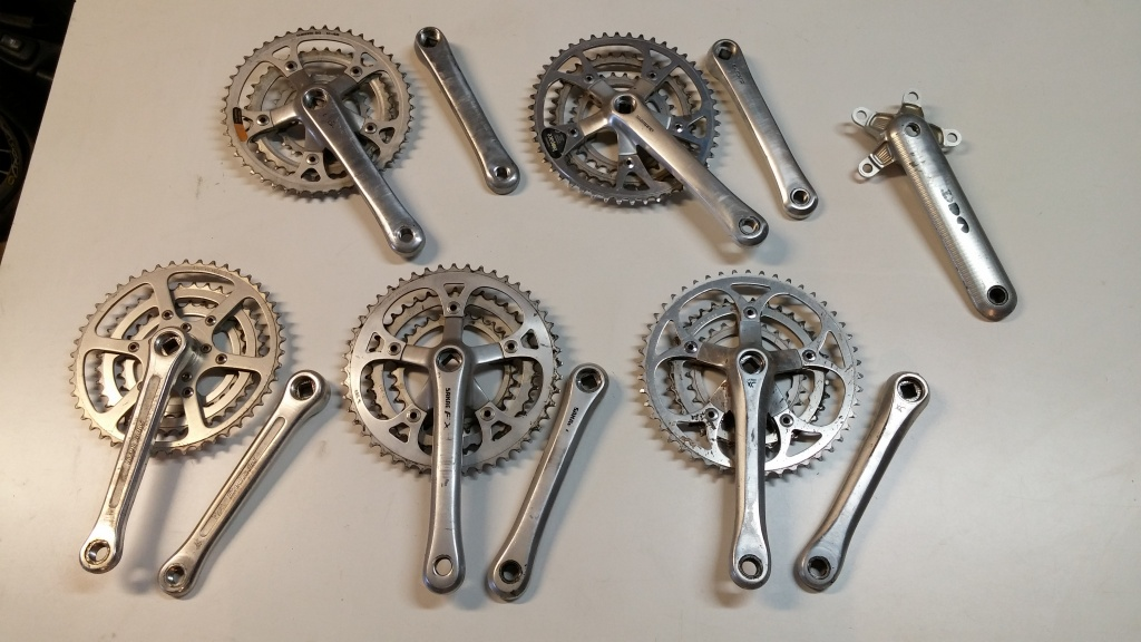 Thread for For Sale Odds and Sods for Vintage MTB PARTS Only-0614152020a.jpg