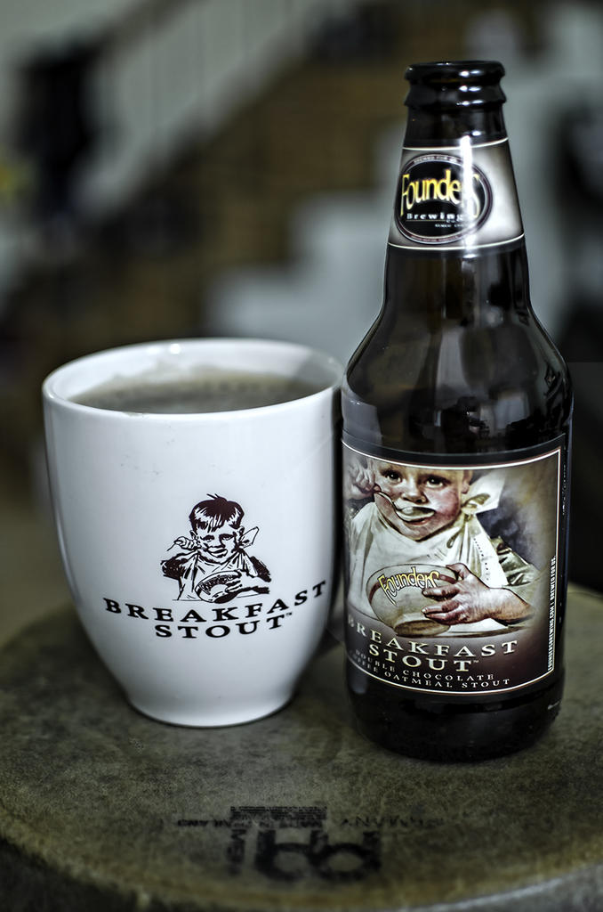 What are you drinking right now?-061m.jpg