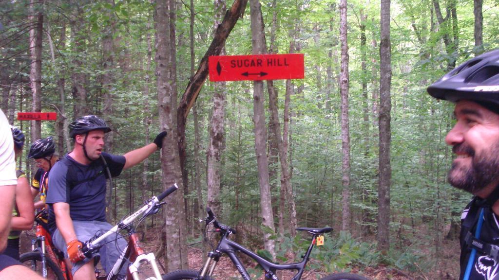 Bike + trail marker pics-062.jpg