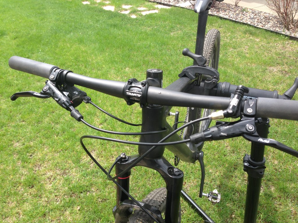 Chinese Carbon Frames - 650b edition-063.jpg