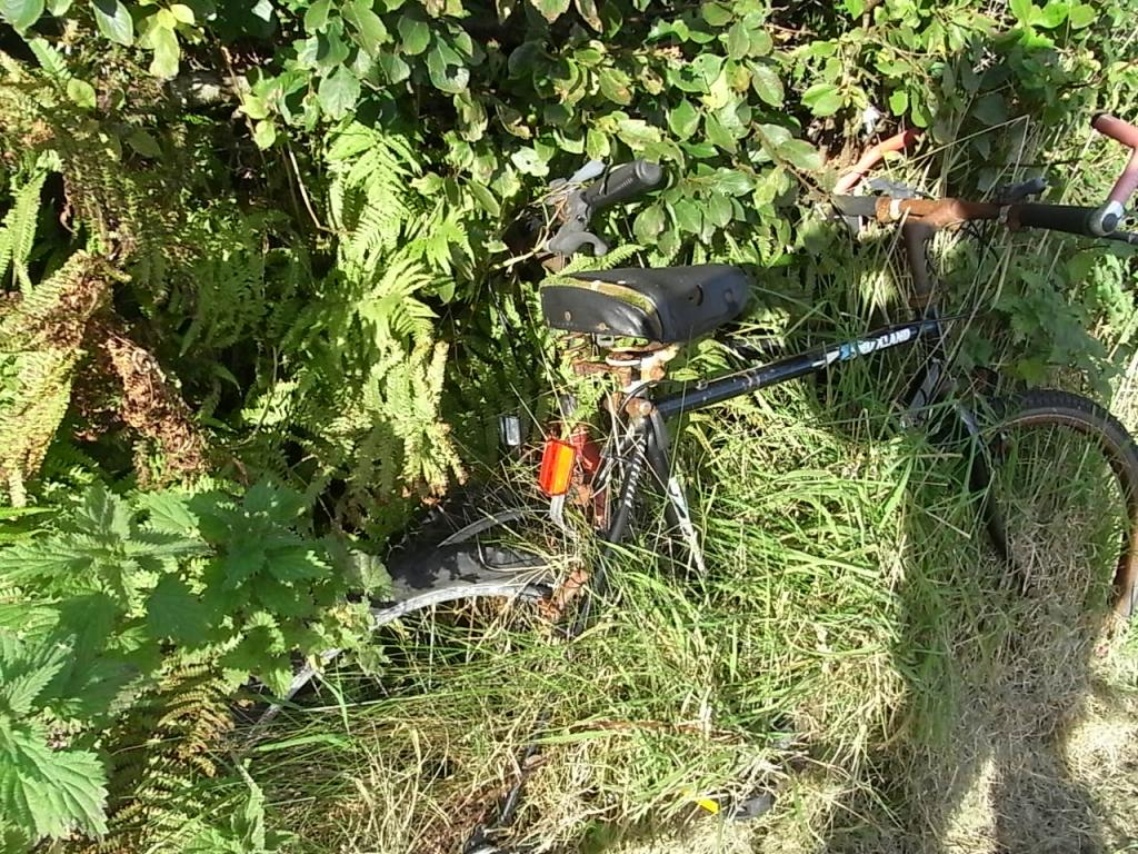 The Abandoned Vehicle Thread-064.jpg