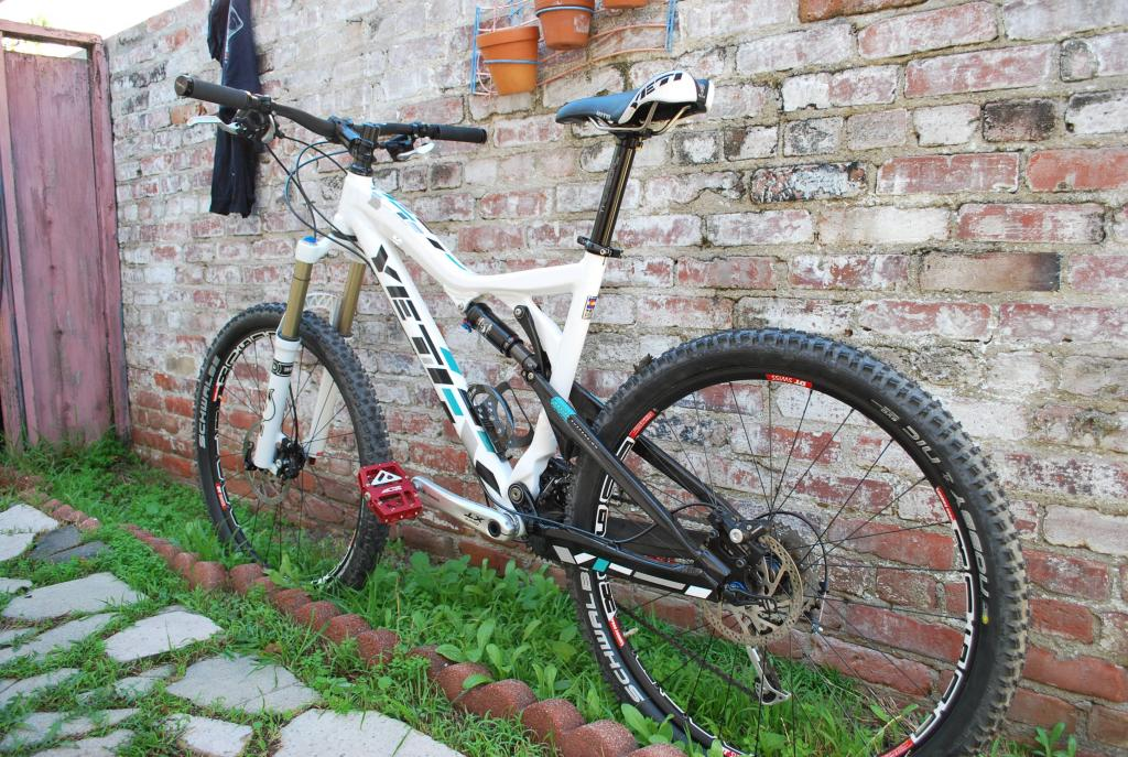 Show us a picture of your 26er MTB that you still use on the trails-064.jpg