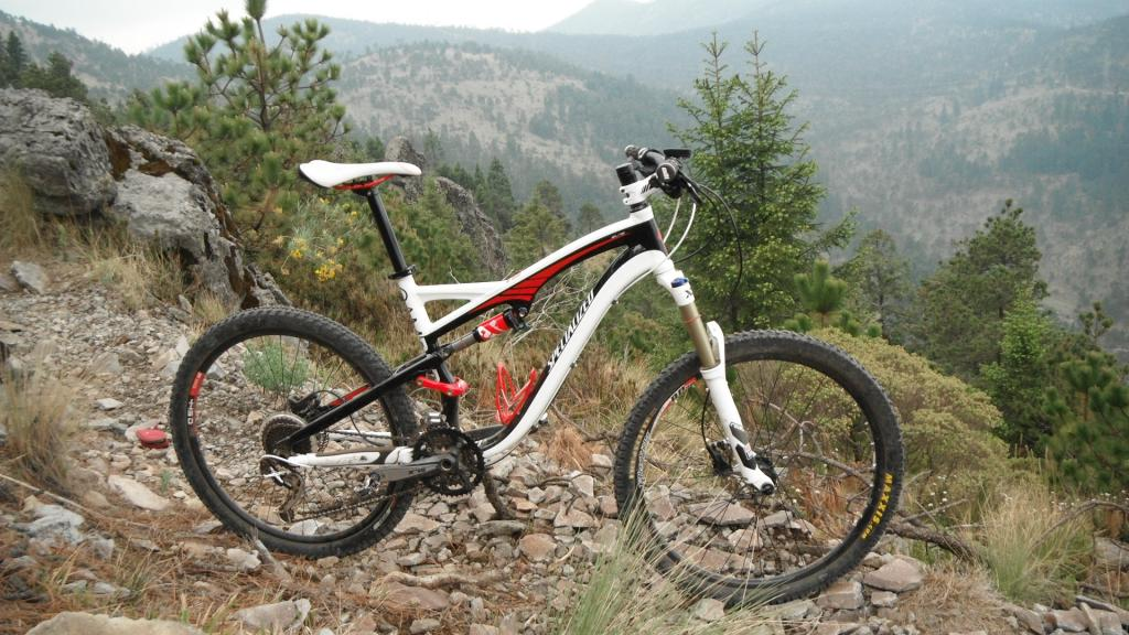 Official Specialized Camber Thread-065.jpg