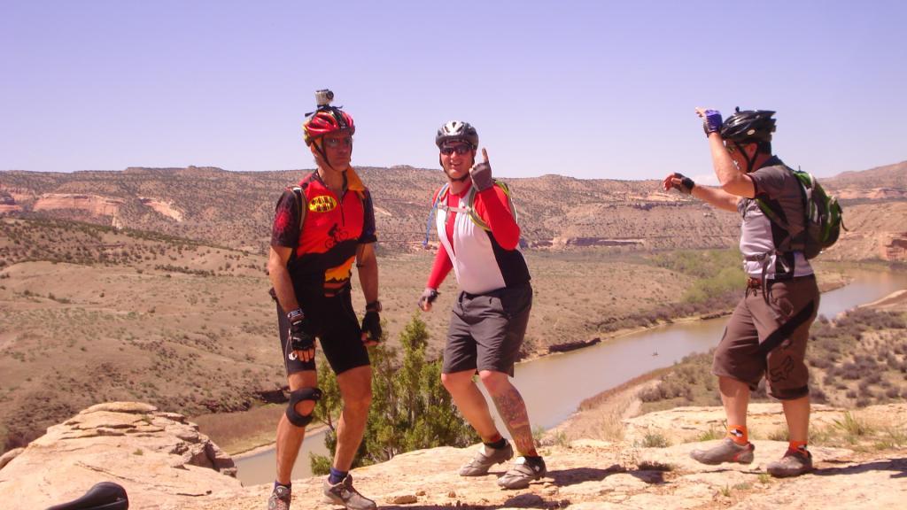 Grand Junction/Moab Trip  April 21st-28th 2012-065.jpg