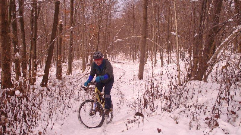 First Tracks..Ski and Bike!!!-066_800x450.jpg