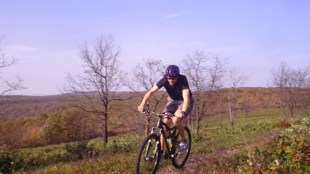 Great Fall Riding....-067.jpg