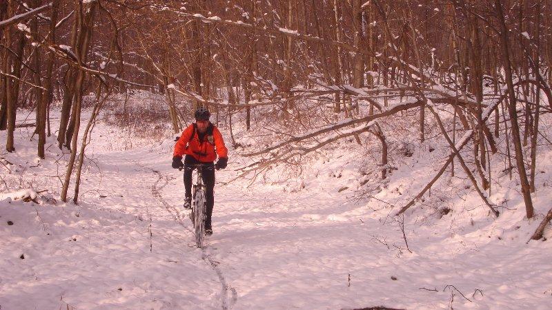 First Tracks..Ski and Bike!!!-067_800x450.jpg