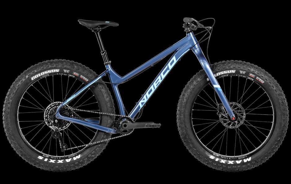 Norco 2018 fatbikes-0681540110109-1-full.jpg