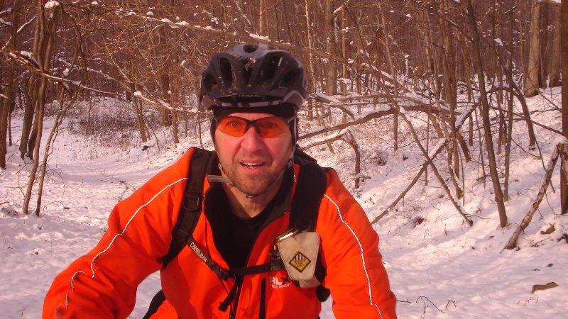 First Tracks..Ski and Bike!!!-068_800x450.jpg