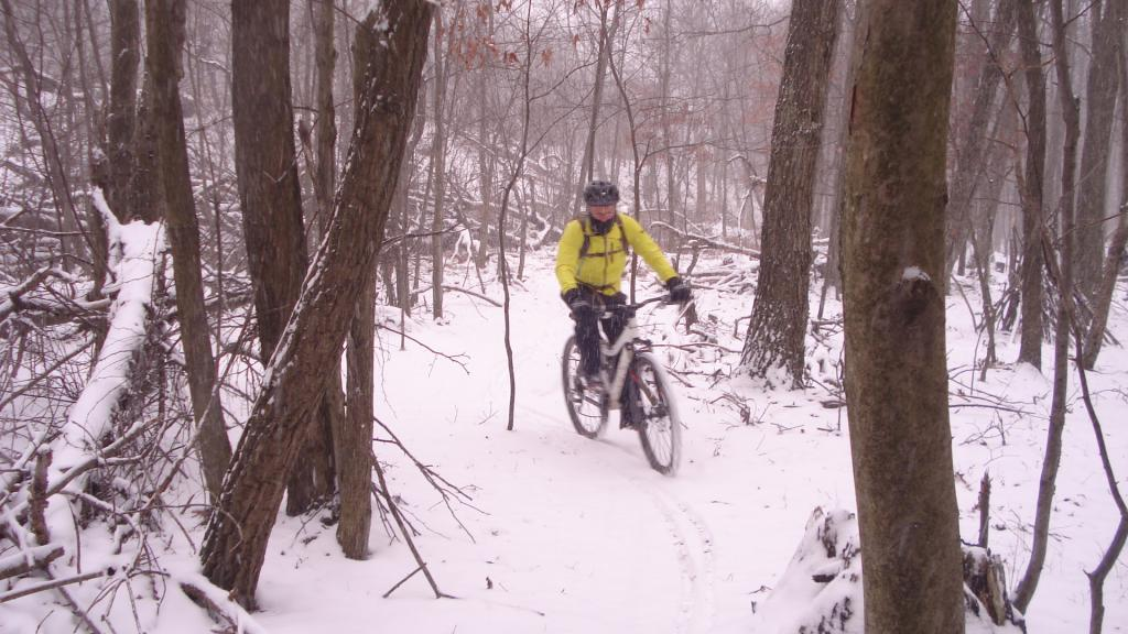 Snow Ride...12/26/12....-069.jpg