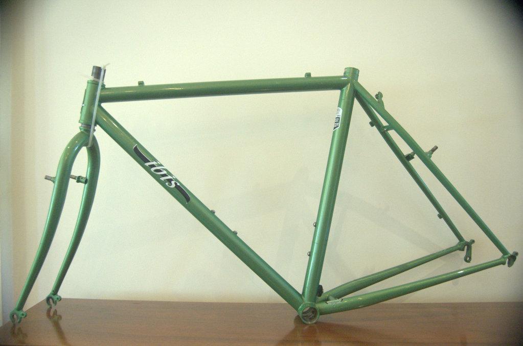 SPAM For SALE: Fat Chance Yo Eddy, Slingshot, Ritchey fillet brazed custom road bike-06b085b6.jpg