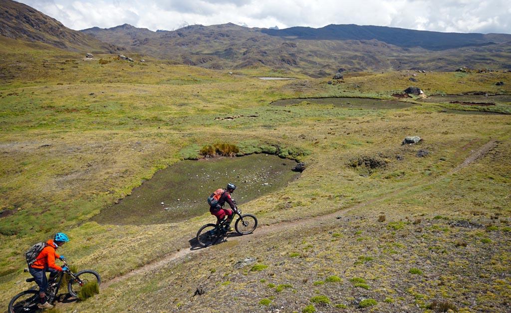Biking in Peru-06patadsc06209.jpg