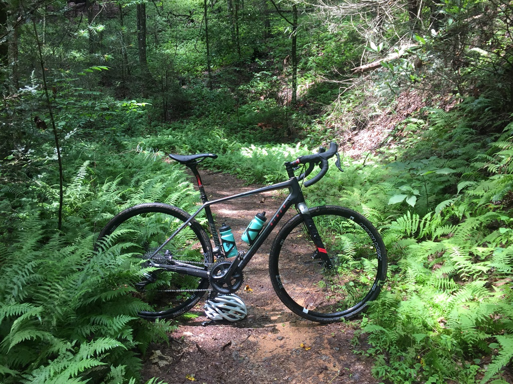 Post Your Gravel Bike Pictures-07-01-17.006.sm.jpg