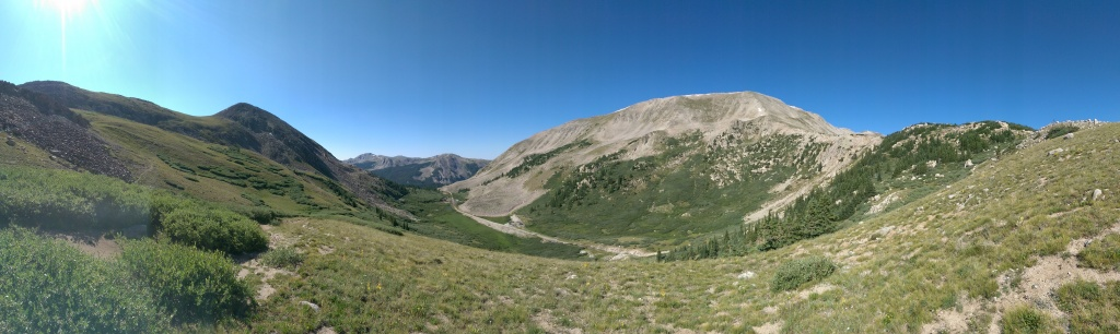 Do you like to get HIGH, man? (post your high country riding photos)-07.28a-elmo_tunnel-pass-100.jpg