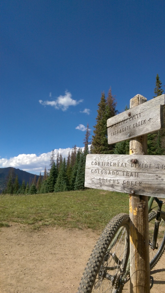 Do you like to get HIGH, man? (post your high country riding photos)-07.29-greens_crik-56.jpg
