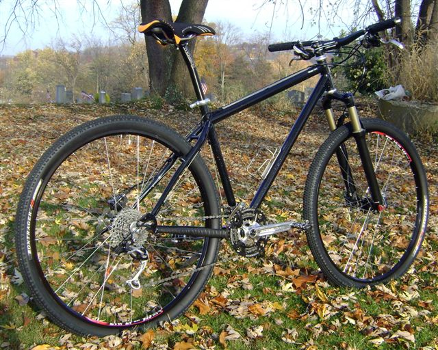 Post Pictures of your 29er-07-kona-unit-2-9-custom-paint.jpg