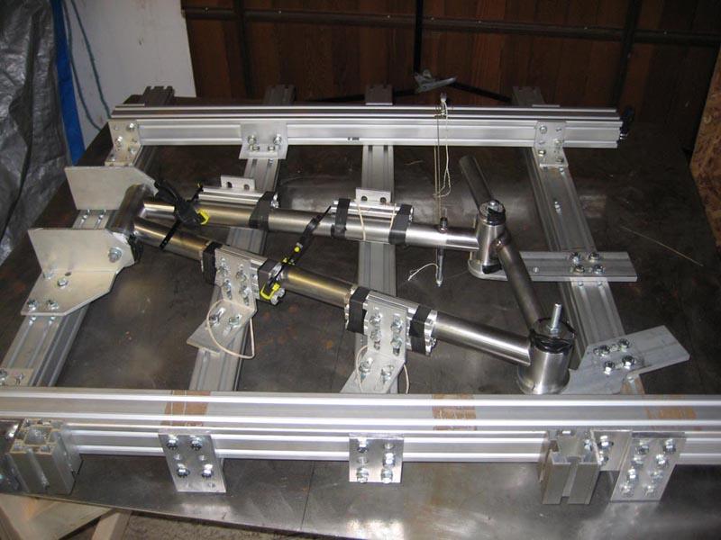 WMW - 2nd frame - 1st TIG welded-07-wmw-frame-jig.jpg