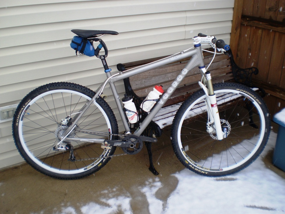 Post Pictures of your 29er-070-2.jpg