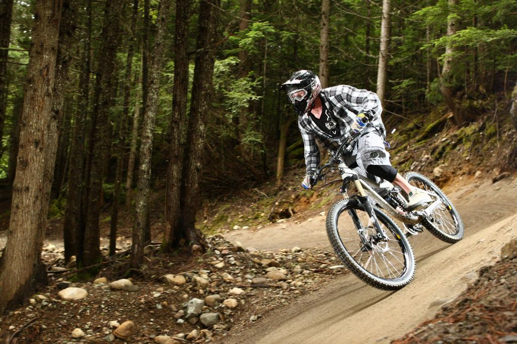 Best riding images of 2012.-0701heartofdarkness_jam149_zpsc78d5778.jpg