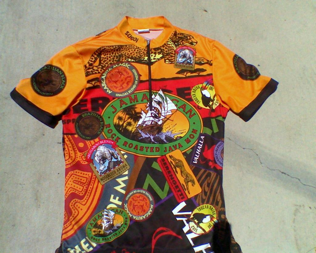 Show us your Jersey !-0703111337a.jpg